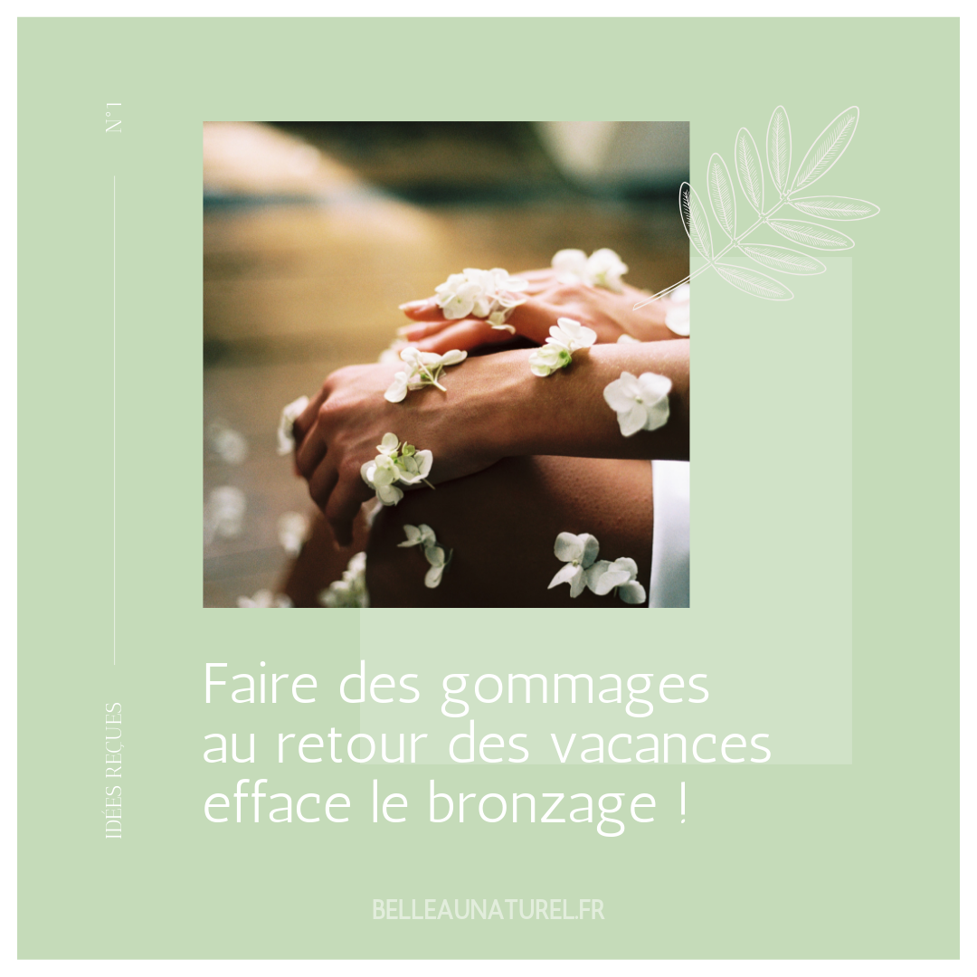 BAN • CITATIONS POSITIVE BEAUTY copie 3